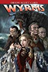 Wyrms: Graphic Novel
