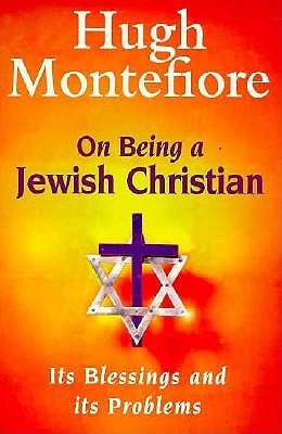 On Being a Jewish Christian