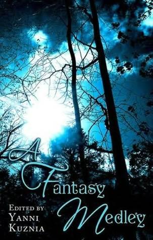 A Fantasy Medley