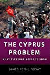 The Cyprus Problem: What Everyone Needs to Know(r)