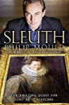 Sleuth The Amazing Quest for Lost Art Treasures