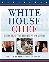 White House Chef