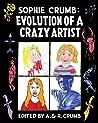 Evolution of a Crazy Artist