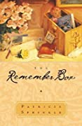 The Remember Box (Job's Corner Chronicles, #1)