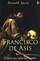 Francisco de Asis