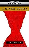 A River Sutra, Vol. 2
