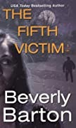 The Fifth Victim (Cherokee Pointe Trilogy #1; Griffin Powell #2)
