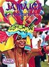 Jamaica: The Culture