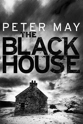 The Blackhouse (Lewis Trilogy, #1)