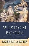 The Wisdom Books: Job, Proverbs, and Ecclesiastes