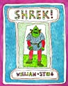 Shrek! by William Steig