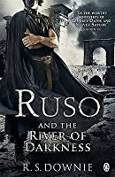 Ruso and the River of Darkness (Medicus Investigation #4)