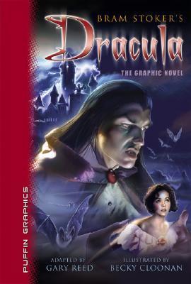 Bram Stoker's Dracula: The Graphic Novel (Graphic Novel Classics)
