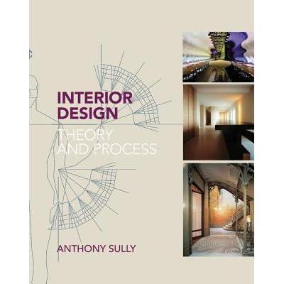 Anthony Sully