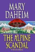 The Alpine Scandal