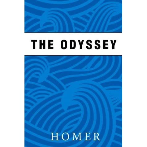 an analysis of gender roles in the odyssey by homer Although the odyssey by the greek poet homer is very much an epic tale of a man's heroic quest, women play an incredibly large role homer's epic tale, the odyssey revolves around ulysses' quest to return back to his wife, penelope, so that he may be reunited with her and assume control over his.