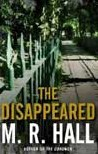 The Disappeared (Jenny Cooper, #2) audiobook review
