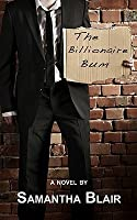 The Billionaire Bum