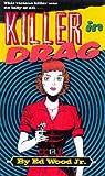 Killer in Drag by Ed Wood