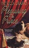 Pleasuring the Prince