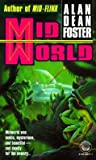 Midworld (Humanx Commonwealth, #4)