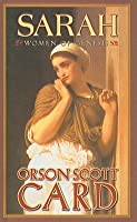 Sarah women of genesis 1 by orson scott card sarah women of genesis fandeluxe Image collections