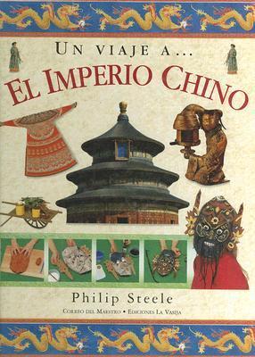 Un Viaje A... El Imperio Chino