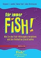 Fr Immer Fish!