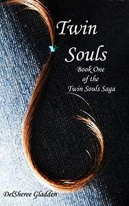 Twin Souls (Twin Souls, #1)