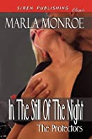 In The Still of the Night (The Protectors, #2)