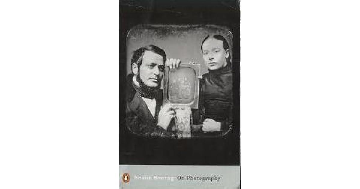 Photography ebook sontag on susan