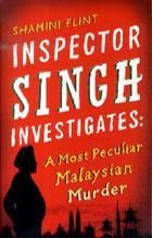 A Most Peculiar Malaysian Murder (Inspector Singh Investigates #1)