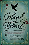 Island of Bones (Crowther and Westerman, #3) ebook download free