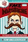 Fake Mustache audiobook download free