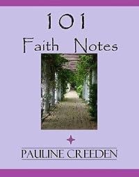 101 Faith Notes