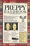 The Official Preppy Handbook by Lisa Birnbach