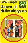 Barnen på Bråkmak...