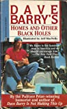 Homes and Other Black Holes ebook download free