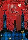 Insel der Schatten (Lilith Parker, #1)