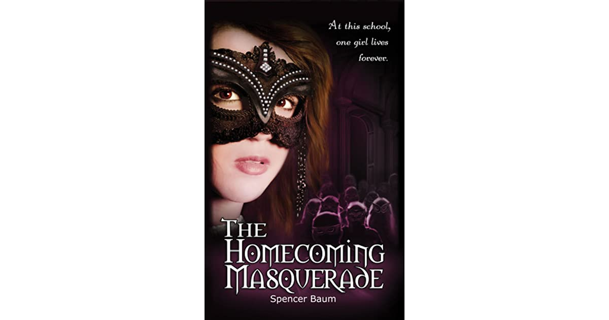 Homecoming Richelle Mead Pdf