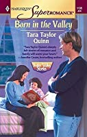 Born in the Valley (Shelter Valley Stories, #7)
