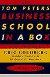 Business School In A Box