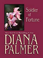 Soldier of Fortune  (Soldiers of Fortune #1)