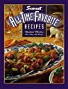 All-Time Favorite Recipes