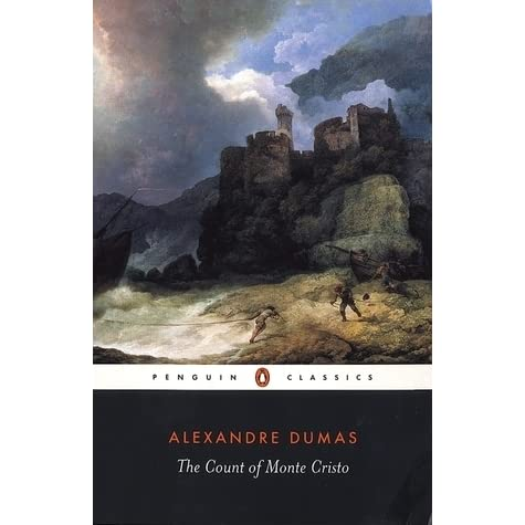 the role of playing god in the count of monte cristo a novel by alexandre dumas The count of monte cristo limited to 500 copies signed and numbered by the artist – roman pisarev full goatskin £220 (launch price £195.