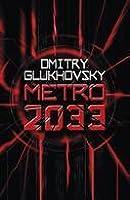 Metro 2033 Knjiga Pdf