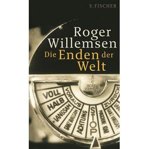 Read Die Enden Der Welt By Roger Willemsen