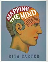 Mapping The Mind
