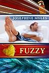 Fuzzy (First Impressions, #2)