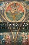 The Borgias and T...
